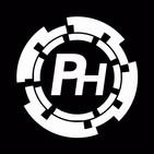 Protocolo House