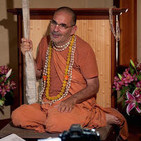 Sri Rupa's Teachings On Bhava-Bhakti, Part 1: It Makes Light of Moksa