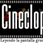CINECLOPEDIA