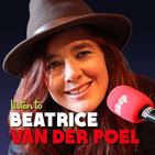 Just Bee Radio 089 @beatricevdpoel