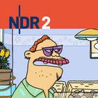 NDR 2 - Udo Martens - so seh' ich es