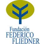 Radio Encuentro: CONSTRUYENDO FUTURO
