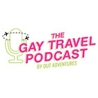 Introducing Our Lesbian Tours