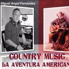 Miguel Angel Fernandez