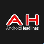 The Android Headlines Show Episode 96: YouTube, T-Mobile, Project ARA, Google Helpouts