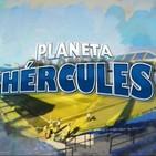 Planeta Hércules