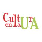 Cultura en la UA 58 (18/02/2020)