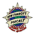 WDW Fan Boys Podcast Episode #115 02/19/2012 – Guests with Disabilities