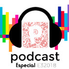 Pacotes Podcast