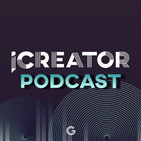 iCreator Podcast EP 50 : ????????? YouTube ????????????????????...