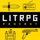 LitRPG Podcast 196- Greenways Goblins, Seven Worlds, Myriad Stars, GalaxSec, Melee, and more