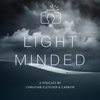 Matt Palmer, AIPP 2019 Photographer of the year joins Lightminded!
