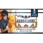 Cambalache. Sábado 28 de julio de 2012. Parte 1