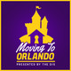 #017 - Retiring in Orlando