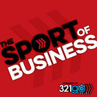 The Sport of Business Podcast
