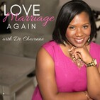 Episode 48: 5 Steps to Love Your Marriage Again