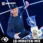 #202 - Kop-op-mix!