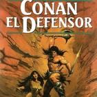 Conan 8 de Robert E. Howard