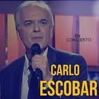CARLO ESCOBAR ** Canciones **
