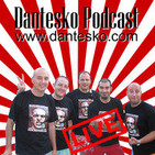 Dantesko Podcast