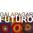 GALAPAGAR FUTURO 2.0