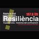 "26 ""Resiliència"" PATRICIA AGUILERA 14-05-2020.mp3"