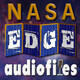 NASA EDGE@ Home: Interview with Keri Bean