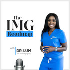 The IMG Roadmap Podcast