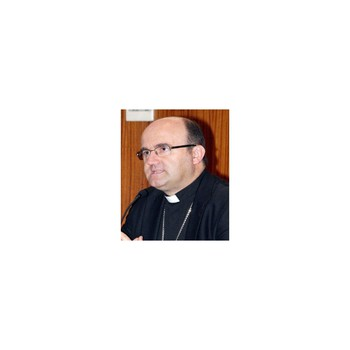 NACER DE NUEVO Mons. Munilla 2019-07-10