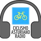 Ciclismo Asturiano