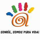#13 programa aÇucar en portugal 09-09-2017