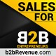 How to build an unstoppable mindset in b2b sales