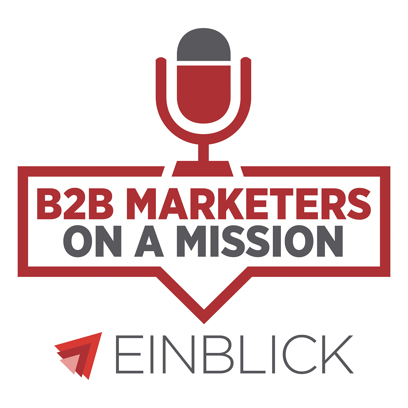 Ep. 19: ABM: The WHAT, WHY, and HOW of High-Value Customer Acquisition and Growth – Interview with Sara Mansson
