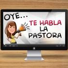 Te Habla la Pastora