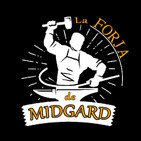 La Forja De Midgard
