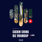 Caixin-Sinica Business Brief: Behind the Country's Rising Urban Unemployment