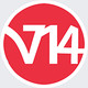 15-12-2016 #Vuelo714ProhibidoProhibir TT2 PROHIBIDO PROHIBIR