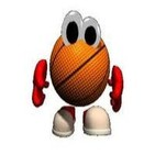 BaloncestofuenlabradaBlogspotCom_Podcast3_20120401.mp3