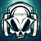 Eviscerated Gaming Podcast