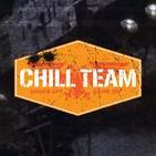Chill Team Podcast  (Warhammer 40k: Kill Team Podc