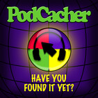 Show 708.0: To Cache or Not To Cache