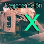 DeGeneración X