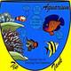 Aquarium Tip Tank Podcast 011   Setting Up a Home Aquarium, Part 2 – Cycling A Fish Tank