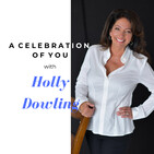 A Celebration of You | Interviews with Ali Brown,