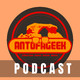 Conflicto MAPUCHE ft. Supremacistas Chilensis Imbecilus | Antofageek Podcast
