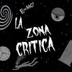 La Zona Crítica