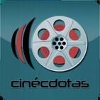 Podcast Cinecdotas