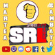 Ridicol, Weathering with You distruge One Piece Si E MORT ANIMEUL IN ROMANIA? -Shonen Ro Live 19!