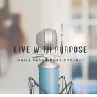 #142 GRATITUDE: Develop Your Gratitude Goals