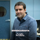 La destitución de Velimir Perasovic a examen en Supercanasta